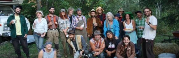 cropped-hillbilly-harvest.jpg