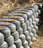 tirewall